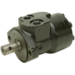 2.5 cu in White Drive Products 255040A1153AAAAA Hydraulic Motor