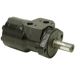 9.8 cu in White Drive Products 255160A1316AAAAA Hydraulic Motor