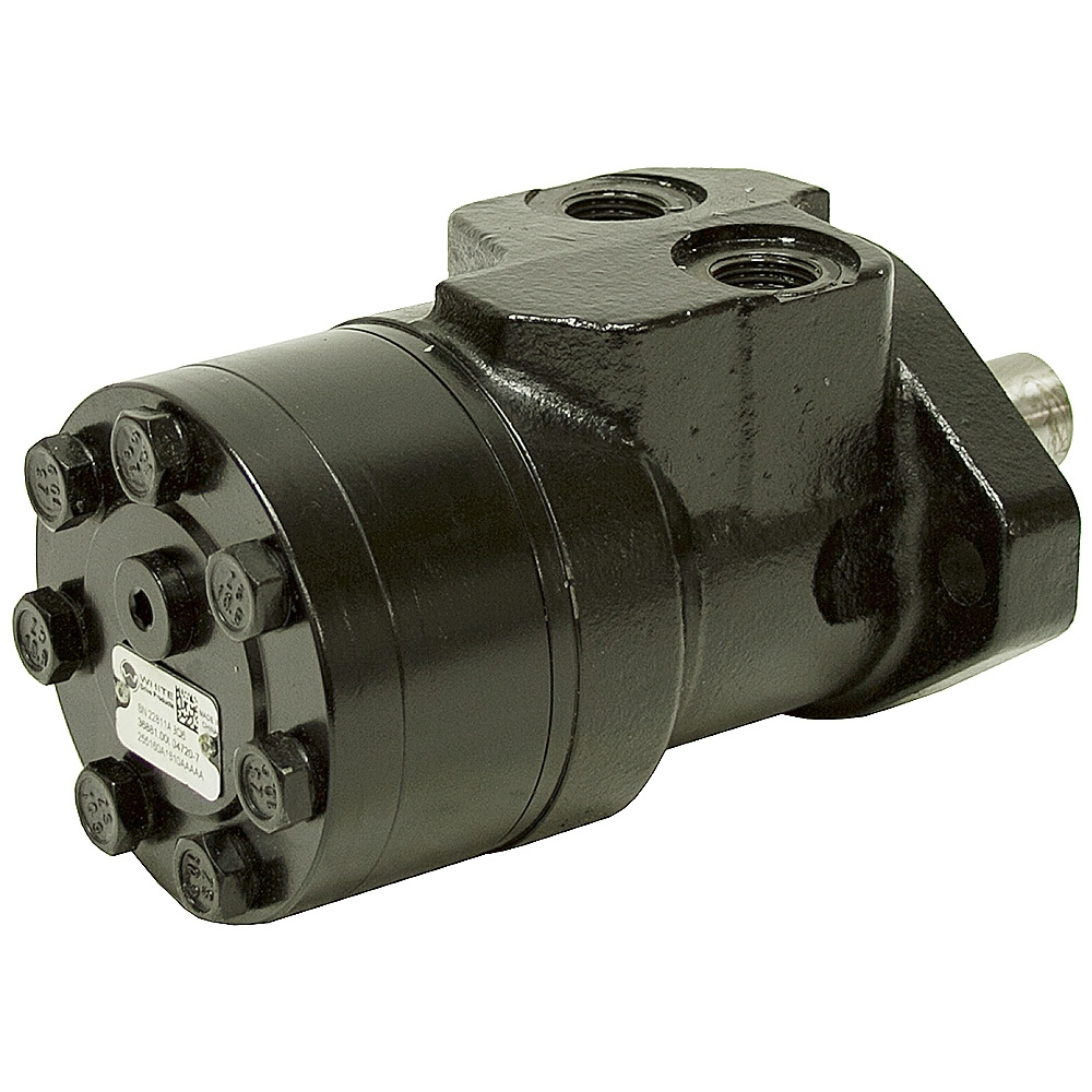 9 8 Cu In White Drive Products 255160a1810aaaaa Hydraulic