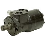 9.8 cu in White Drive Products 255160A1902AJAAA Hydraulic Motor