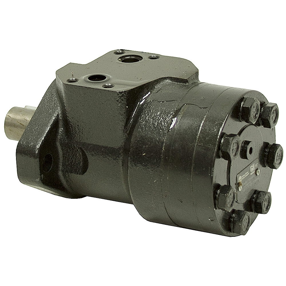5 4 Cu In White Drive Products 255090a1710aaaaa Hydraulic