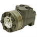 5.4 cu in White Drive Products 255090F3169AAAAA Hydraulic Motor - Alternate 1