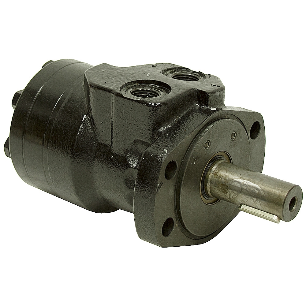 12 1 Cu In White Drive Products 255200a3010aaaaa Hydraulic