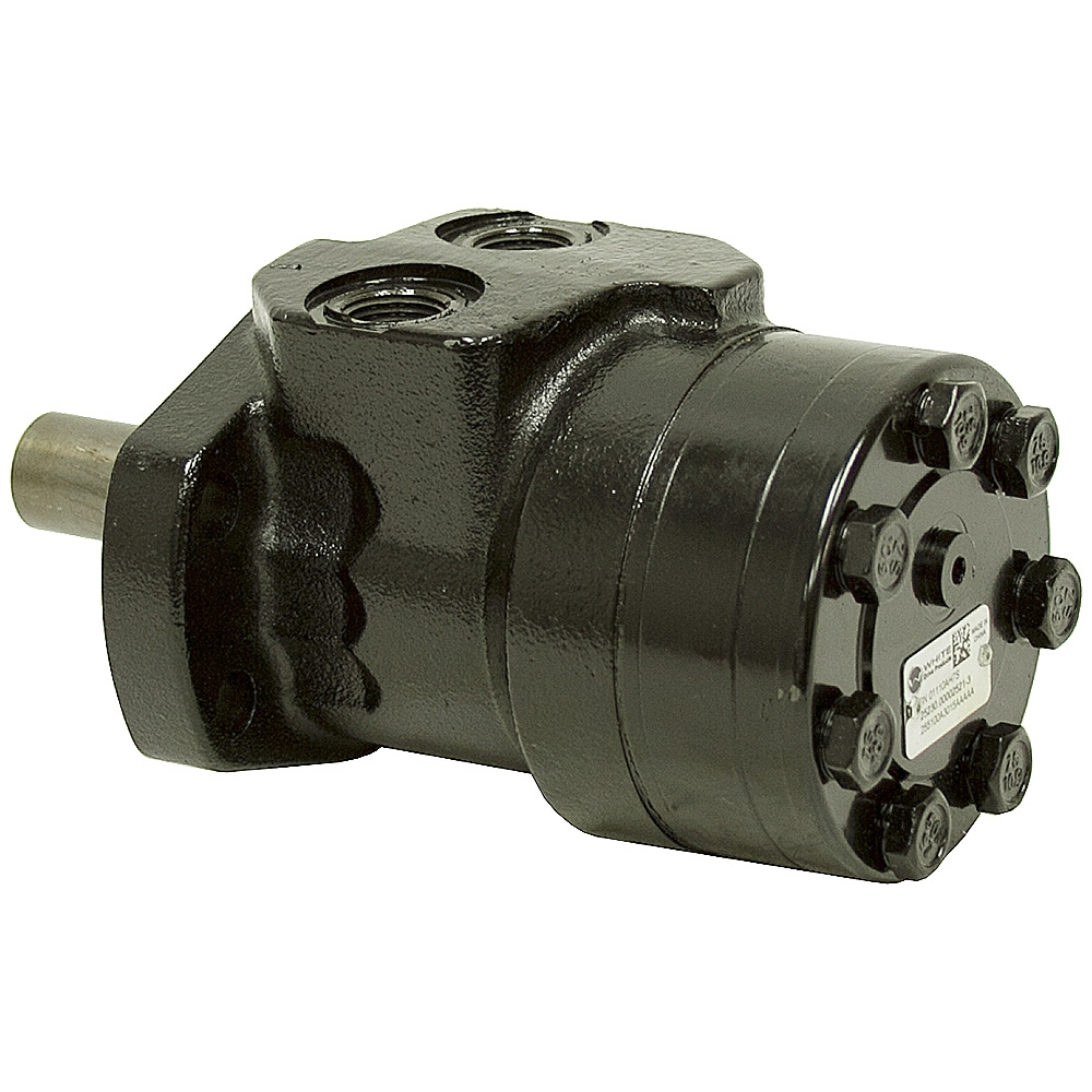 6 1 Cu In White Drive Products 255100a3015aaaaa Hydraulic