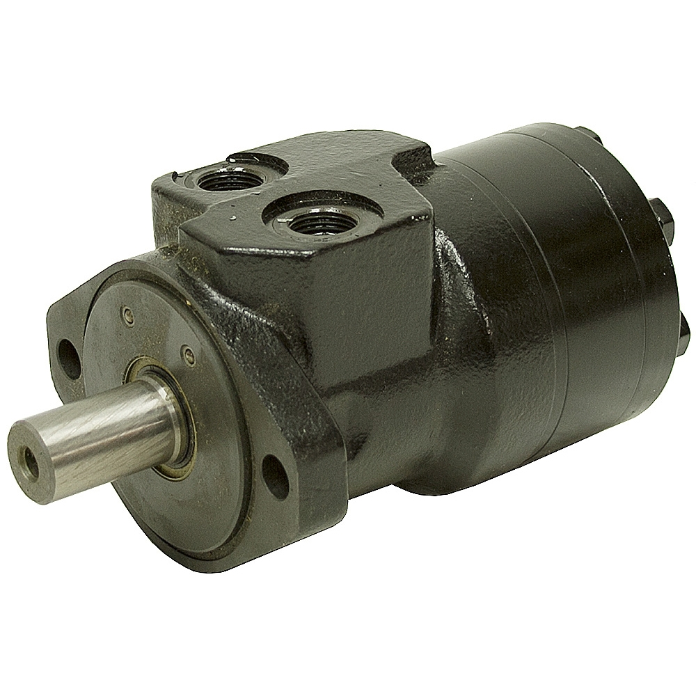 6 1 Cu In White Drive Products 256100a1110aaaac Hydraulic