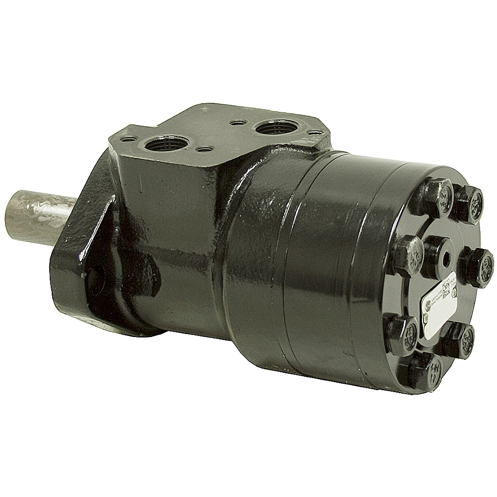 7 9 Cu In White Drive Products 255130a1316baaaa Hydraulic