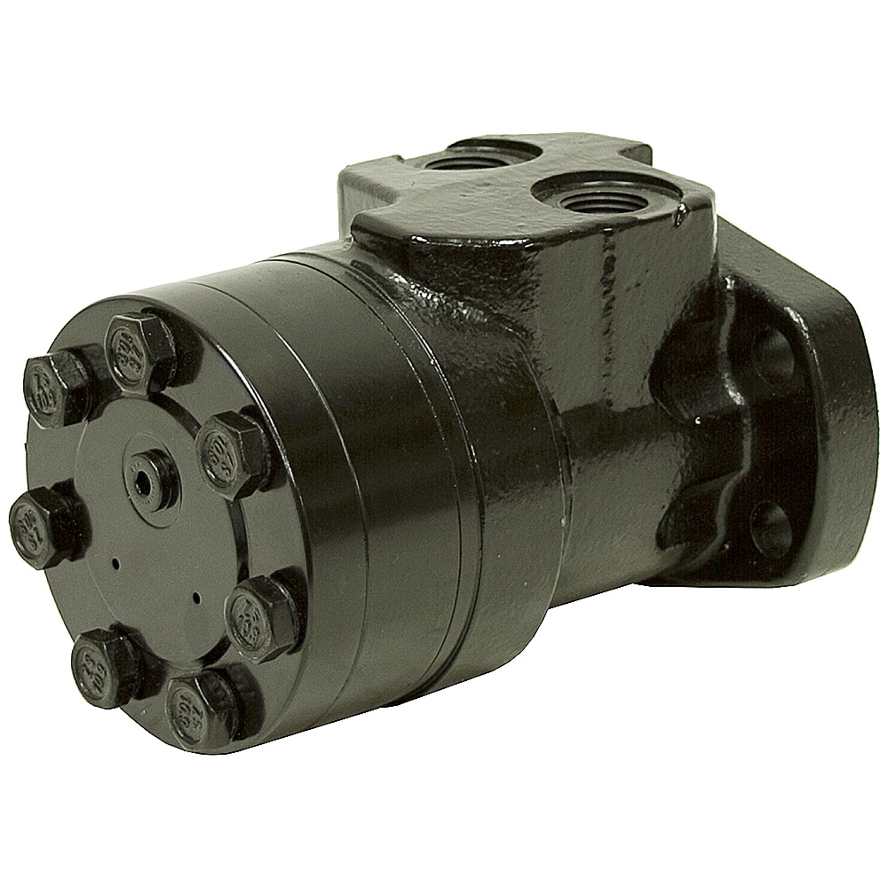 7 9 Cu In White Drive Products 255130a3002aaaaa Hydraulic