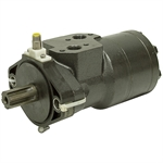 12.1 cu in White Drive Products 255200A1303BAXAA Hydraulic Motor