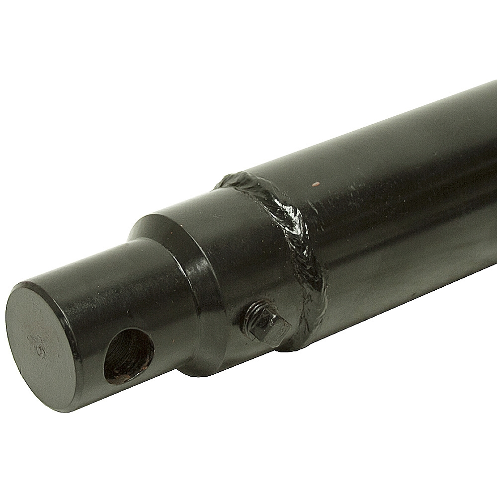 parker hydraulic cylinder diagram pictures to pin parker electric
