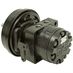 18.3 cu in White Drive Products 411300K3822AAAYE Hydraulic Motor - Alternate 1