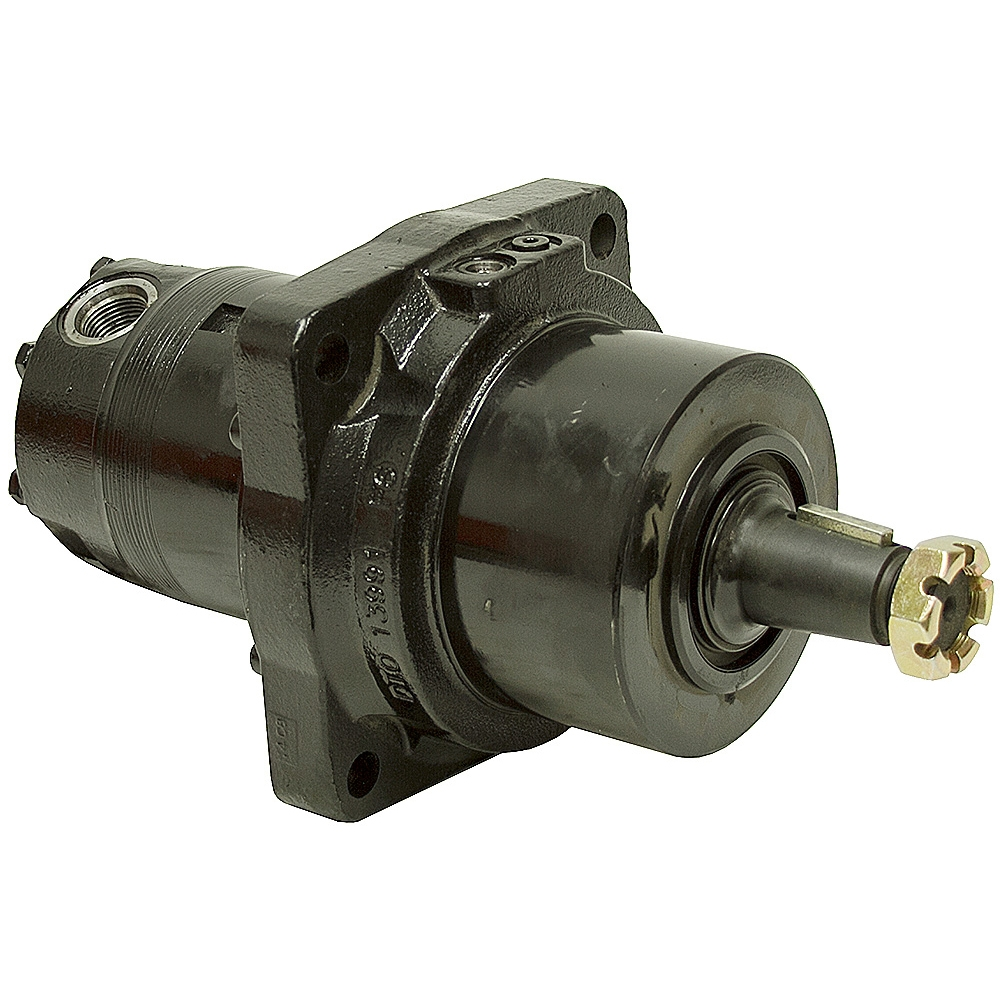 45 6 Cu In White Drive Products 710750w8531alaaa Hydraulic