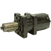 32.7 cu in White Drive Products 700540C8240AAAAA Hydraulic Motor