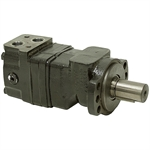 5.4 cu in White Drive Products 300090A9321BAAAB Hydraulic Motor