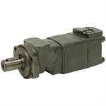 12.5 cu in White Drive Products 300200A8221AAAAA Hydraulic Motor