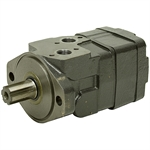 15.5 cu in White Drive Products 200250A1302BAAAA Hydraulic Motor