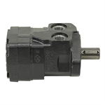 10.0 cu in White Drive Products 200160A1810BAAAA Hydraulic Motor