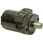 3.6 cu in White Drive Products 281060A6821BAAAA Hydraulic Motor