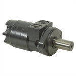2.5 cu in White Drive Products 281040A6821BAAAA Hydraulic Motor
