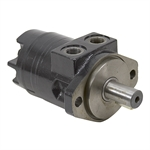 2.5 cu in White Drive Products 276040A6889BAAAA Hydraulic Motor