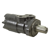3.6 cu in White Drive Products 281060A6321BAAAA Hydraulic Motor