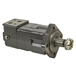 14.0 cu in White Drive Products 355230AH328BAAAA Hydraulic Motor