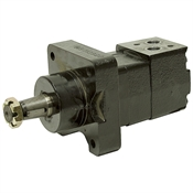 12.2 cu in White Drive Products 355200W8322AAAAA Hydraulic Motor