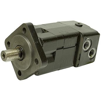 12 3 cu in white drive products 350200ah212baaab hydraulic for High speed hydraulic motors