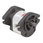 0.18 cu in White AP 1210030ACAA Hydraulic Pump