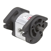 0.31 cu in White AP 1210050ADAA Hydraulic Pump