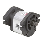 0.31 cu in White AP 1210051ADAA Hydraulic Pump
