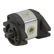 0.31 cu in White 1210050AEAA Hydraulic Pump