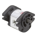 0.61 cu in White AP 1210100ADAA Hydraulic Pump