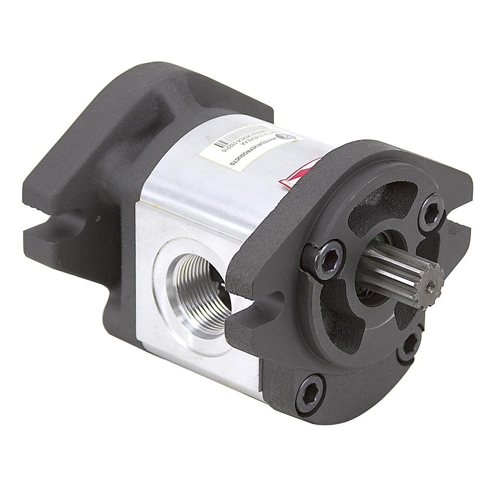 Cu In White Ap 1210140aeaa Hydraulic Pump Multi