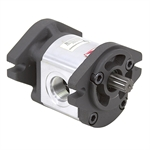 0.85 cu in White AP 1210140AEAA Hydraulic Pump