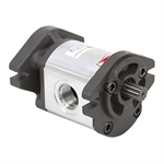 1.53 cu in White AP 1210250AEAA Hydraulic Pump