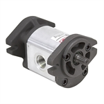 1.53 cu in White AP 1210251ADAA Hydraulic Pump