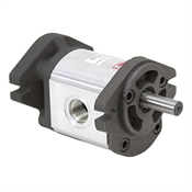 1.53 cu in White AP 1210251ABAA Hydraulic Pump