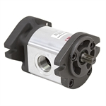 1.53 cu in White AP 1210250ADAA Hydraulic Pump