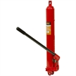 8 Ton Clevis Base Long Ram Jack, Crane Jack, Cherry Picker Valley HJLA-08