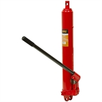 8 TON  CLEVIS BASE VALLEY LONG RAM JACK