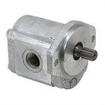 1.28 cu in Concentric WP09C1B210 Hydraulic Pump 150-2078