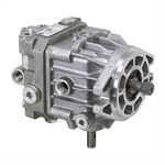 0.8 cu in White Variable Axial Piston Pump 112013RAA2AA04CAA
