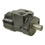 3.6 cu in White Drive Products 155060A10B1AAAAA Hydraulic Motor