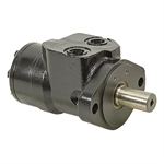 3.6 cu in White Drive Products 155060A1115AAADS Hydraulic Motor