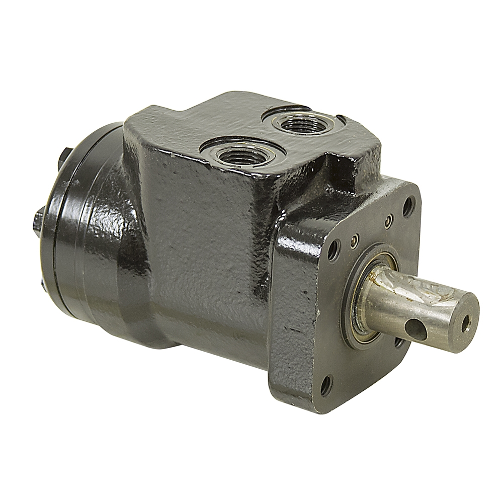 5 9 Cu In White Drive Products 155100f3153aaaaa Hydraulic
