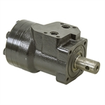 3.6 cu in White Drive Products 255060F3705AAAAA Hydraulic Motor
