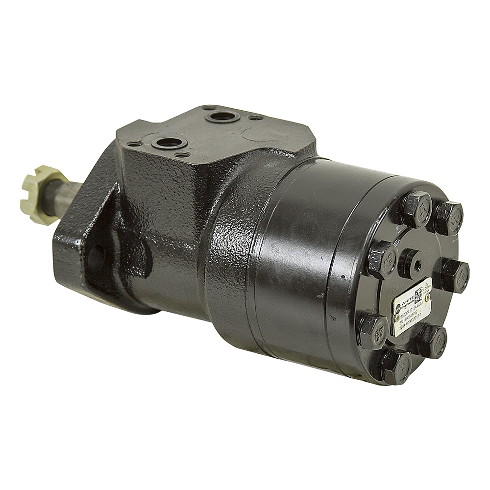 12 1 Cu In White Drive Products 255200a1713aaaaa Hydraulic