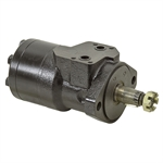 12.1 cu in White Drive Products 255200A1713AAAAA Hydraulic Motor