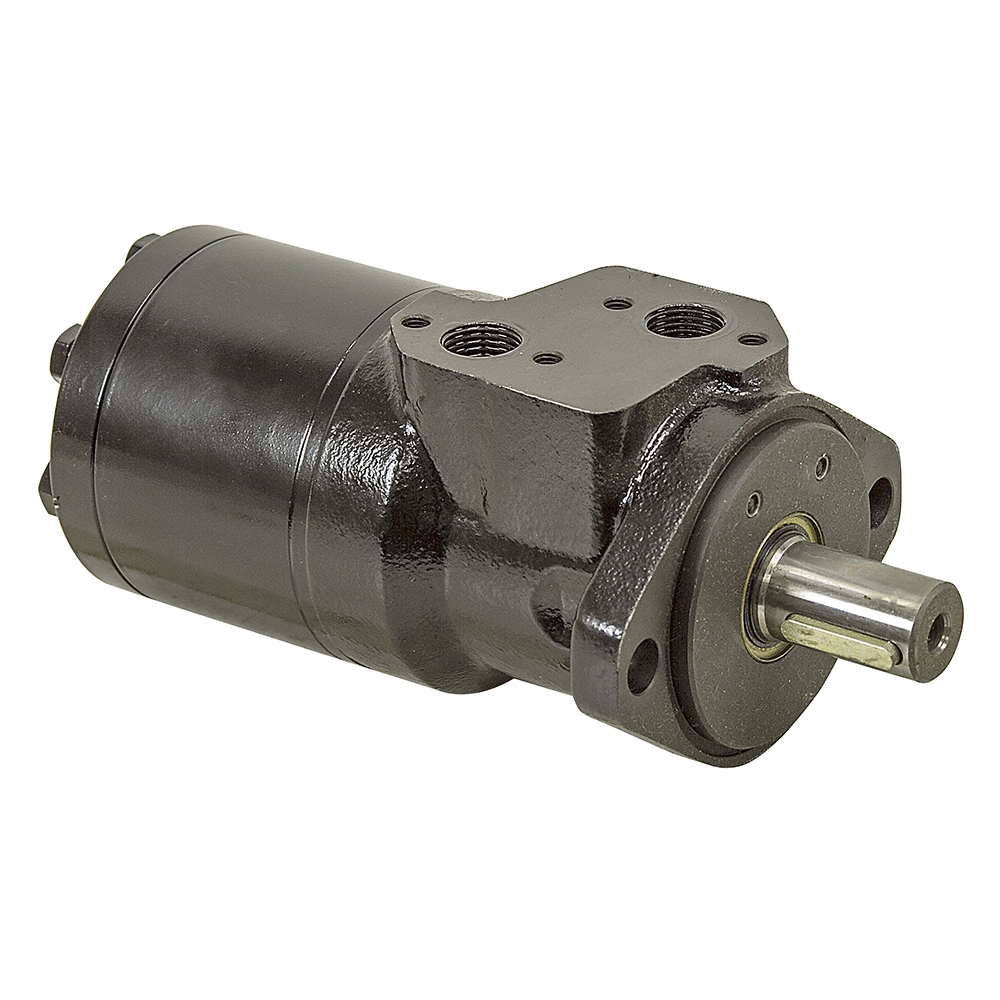 19 6 Cu In White Drive Products 255320a6310aaaaa Hydraulic