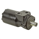 19.6 cu in White Drive Products 255320A6310AAAAA Hydraulic Motor